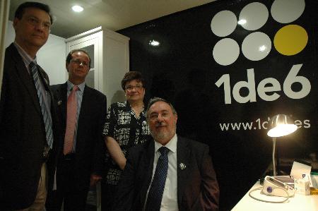 El Observatorio del Ictus nace con el objetivo de concienciar y prevenir los ictus en España