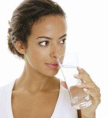 Mejor hidratación para la piel seca