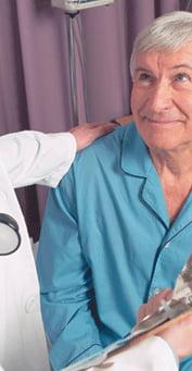 El 20% de los tumores diagnosticados abarcan la zona de cabeza y cuello