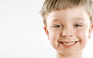 Alergia alimentaria en niños: crecen los métodos diagnósticos poco rigurosos