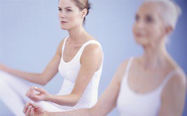 Los beneficios de la fitoterapia en la mujer menopausia