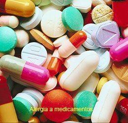 Un paciente mejor informado obtiene más beneficio del tratamiento y una mayor adherencia