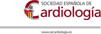 Los gérmenes de la endocarditis infecciosa, más agresivos que hace una década