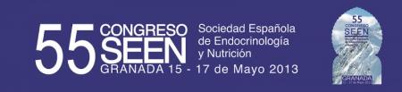Más de 1.000 expertos se dan cita en Granada para revisar los últimos avances en endocrinología y nutrición