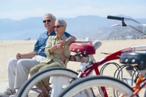 El ejercicio físico puede ayudar al paciente con cáncer de colon