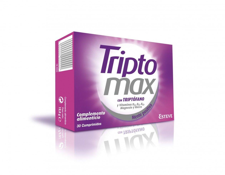 El triptófano ayuda a combatir el estrés postvacacional