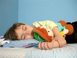 Duración, continuidad y profundidad, tres factores que determinan la calidad del sueño