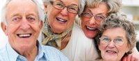 Si has pasado la varicela y tienes más de 50 años, estás en riesgo de sufrir herpes zóster.