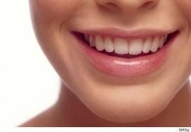 4 de octubre, Día Mundial de la Sonrisa