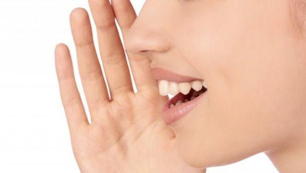 10 maneras de cuidar tu voz