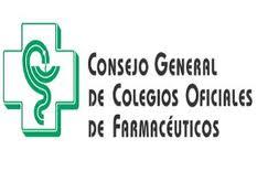 El Ministerio de Sanidad presenta las propuestas del Acuerdo Marco de la Profesión Farmacéutica