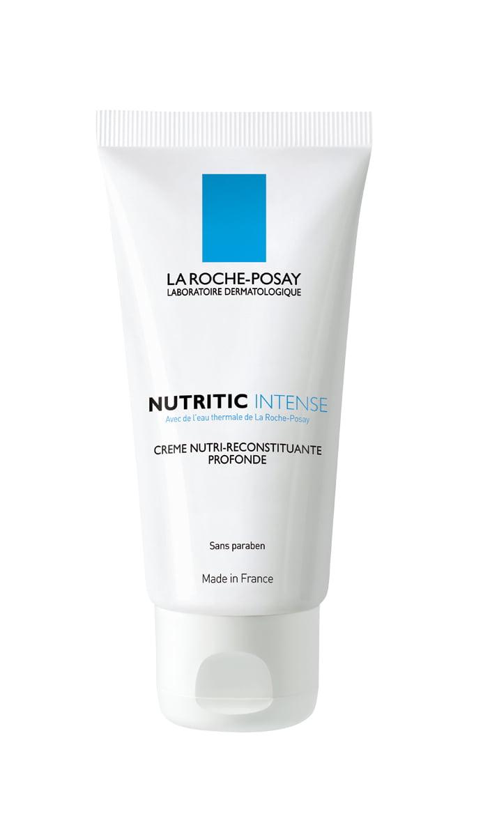 'Nutritic intense' cuida la piel sensible y seca
