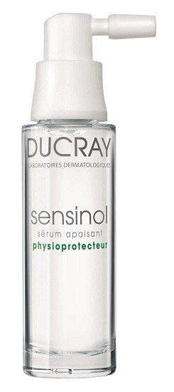 Ducray Sensinol Serum Calmante Fisioprotector