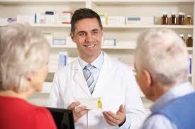 Cataluña empieza el pilotaje de la red de farmacias centinelas