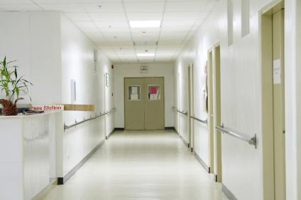 """Jornada """"Tratamiento de la bacteria de la legionela en inmuebles e instalaciones críticas"""""""