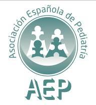 Uno de cada diez niños en España nace de forma prematura