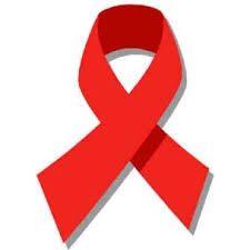 Todo sobre la prueba del VIH