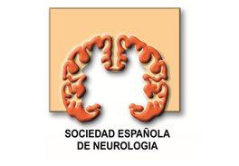 El retraso en el diagnóstico de la esclerosis múltiple es de entre uno y dos años