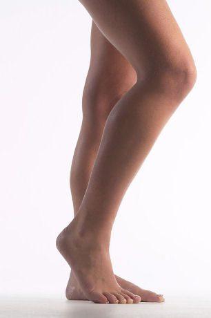 Diez consejos frente a las varices y las piernas cansadas