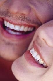 Blancorexia: la obsesión por unos dientes blancos