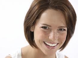 Soluciones de FC Facial CLINIQUE para corregir nariz y rostro sin quirófano