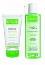 Nuevos tratamientos de Uriage para pieles con imperfecciones