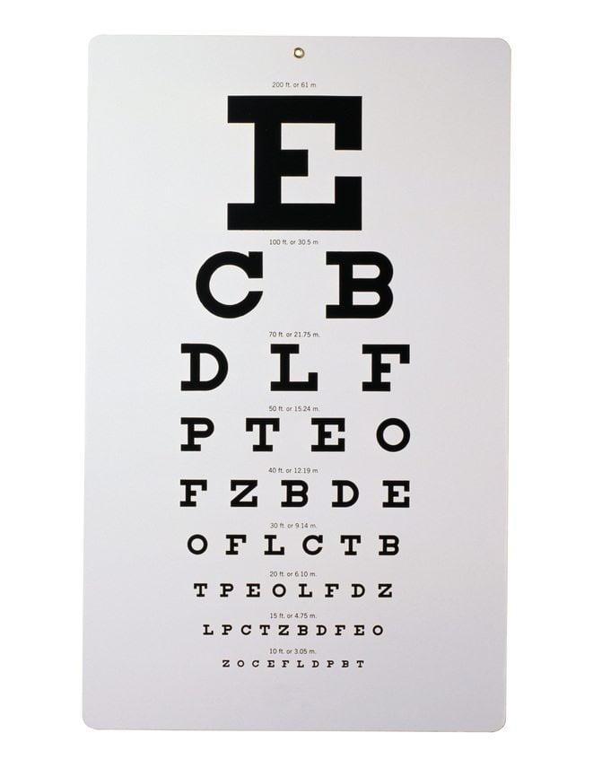 Mayores de 40 años, con antecedentes familiares o presión ocular elevada, los más propensos a sufrir glaucoma