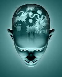 Acudir al psicólogo, cuestión tabú