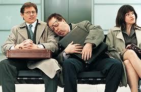 Los pacientes con narcolepsia pueden tardar 10 años en ser diagnosticados