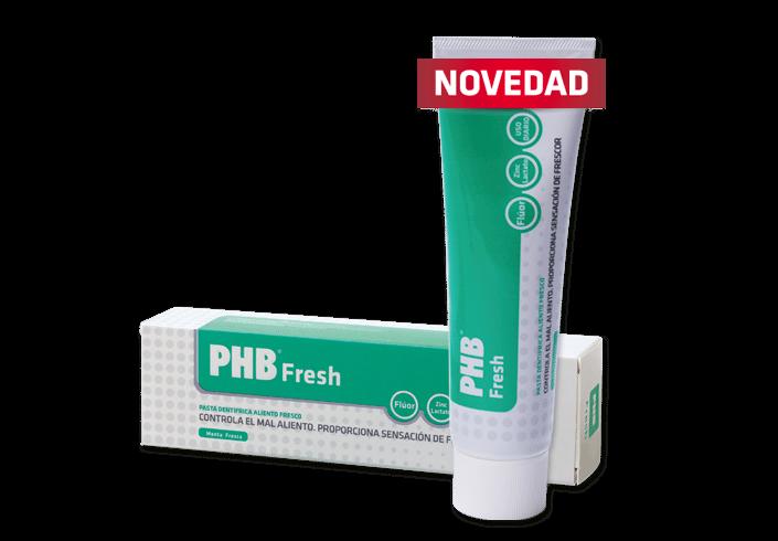 phb pastas-fresh-novedad-490-1