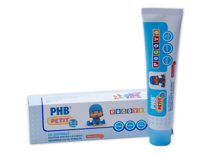 phb pastas-infantil-gel-75-ml-490