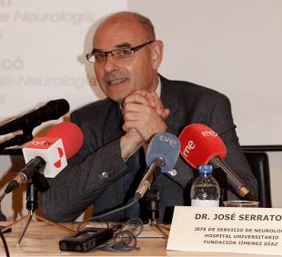 Informar y educar sobre epilepsia ayuda a desmitificar la enfermedad