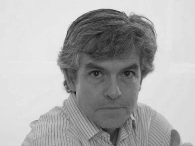 El doctor Grimalt alerta sobre el peligro de depilar el vello íntimo
