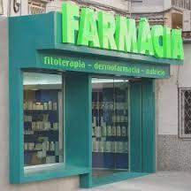 FEFE propone establecer límites de población más elevados para abrir nuevas farmacias