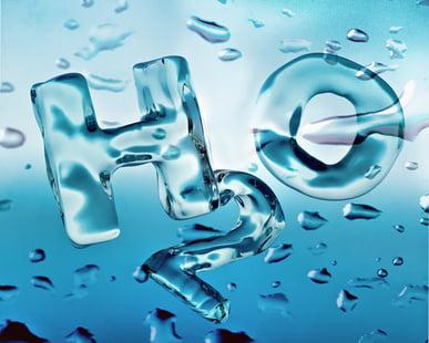 Una hidratación adecuada aumenta la atención, la memoria y las actividades psicomotoras