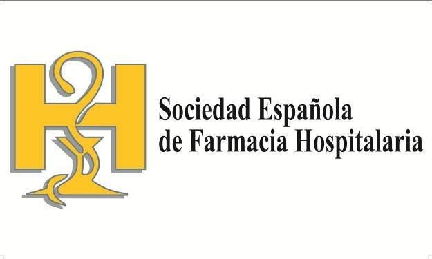 Guía de buenas prácticas de preparación de medicamentos en farmacia hospitalaria