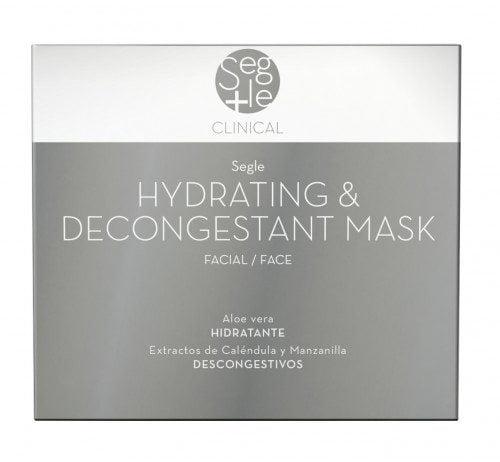 SEGLE_Mask_Hydrating_GPSLAB