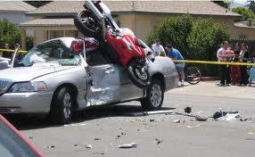 En el último año los fallecimientos en carretera han disminuido un 15%