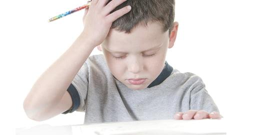Hasta el 30% de los niños y adolescentes sufren dolor crónico
