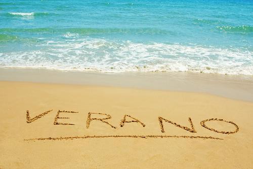1 de cada 3 españoles sufren otitis en verano