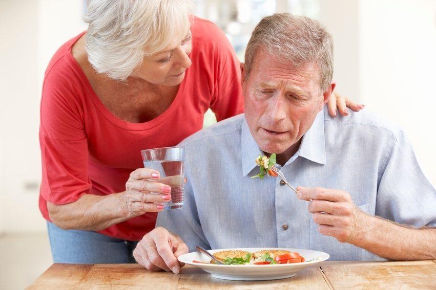 Consejos para cuidadores de enfermos con Alzheimer
