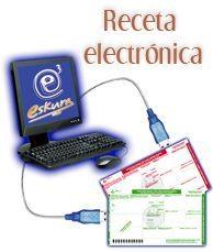 Sientan las bases del modelo de Receta Electrónica Privada de ámbito nacional