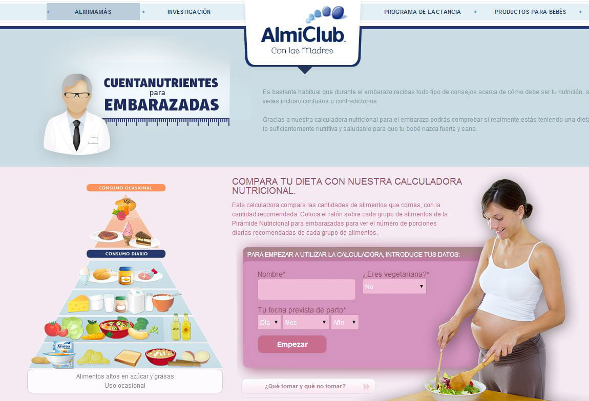 Calculadoranutrientes_Almiron