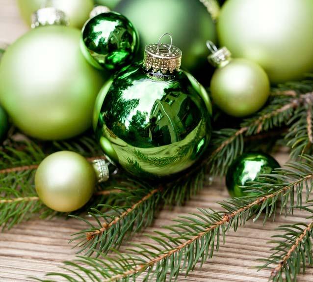 Esta Navidad, compra tus regalos en la farmacia