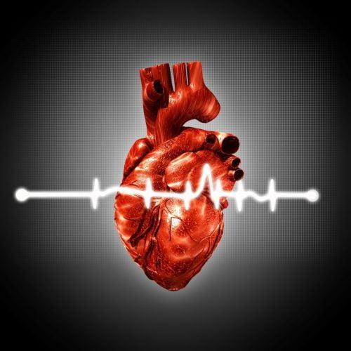 Nuevo rumbo en el manejo del paciente con insuficiencia cardiaca