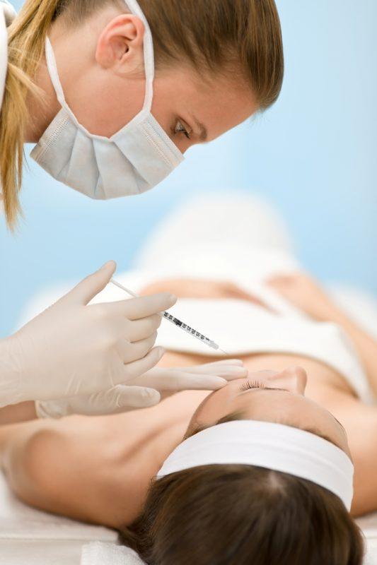 Los dermatólogos hablan de los tratamientos antienvejecimiento que sí funcionan