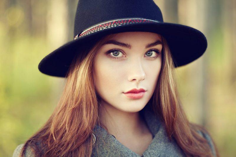 10 claves para devolver la luminosidad al rostro