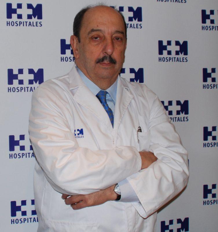 Aumenta la incidencia del cáncer de tiroides, pero disminuye la mortalidad