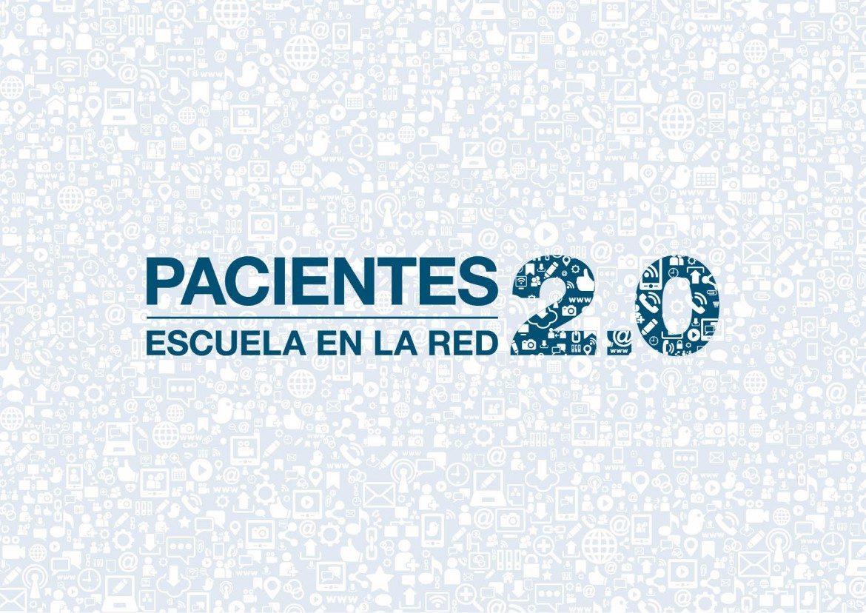 """""""Pacientes en la Red"""", una escuela 2.0 dirigida a asociaciones de pacientes"""