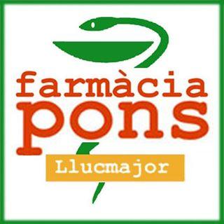 Farmacia pons